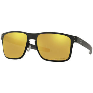 Holbrook™ Metal Prizm ™ Polarized Sunglasses