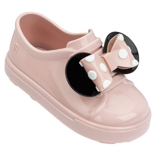 Babies' [5-10] Minnie Mouse Sneaker