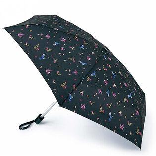 Tiny-2 Hummingbird Umbrella