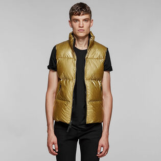 Men's Angelo-M Reversible Vest (Past Season Colours On Sale)