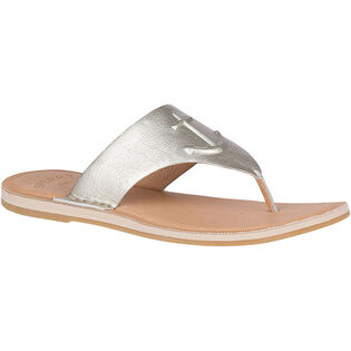Women's Seaport Sandal