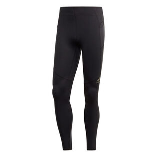 Men's Saturday Long Tight