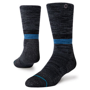 Men's Hike ST Crew Sock