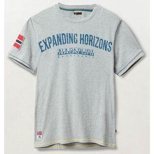Men's Selize T-Shirt