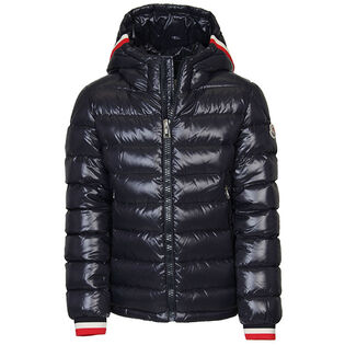 Boys' [4-6] Alberic Jacket