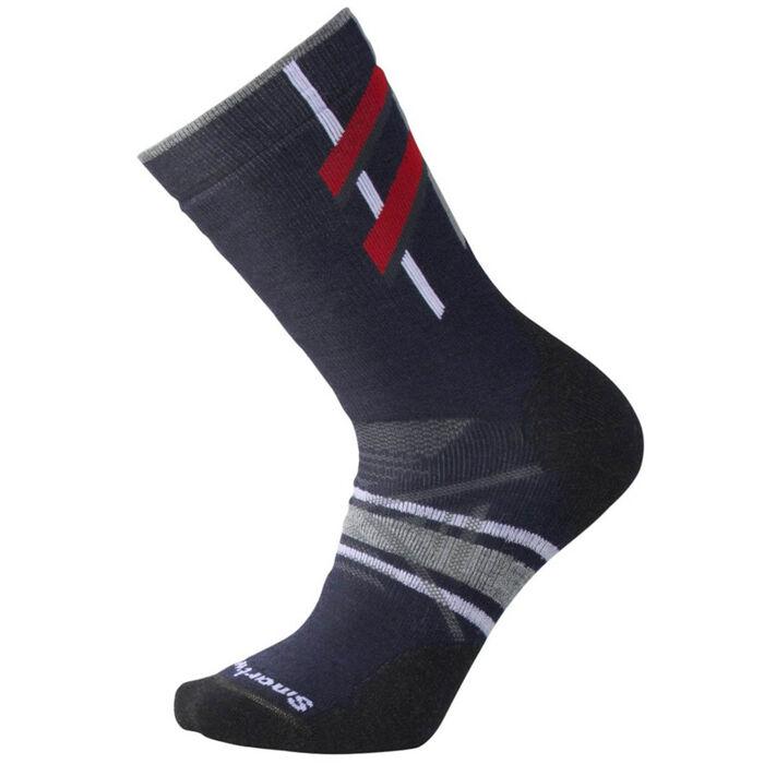Men's PhD® Nordic Medium Sock