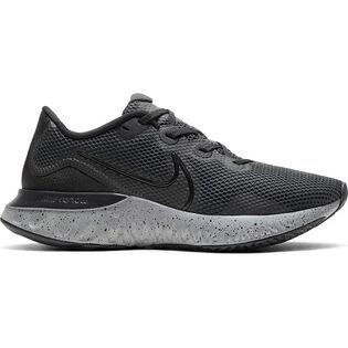 Men's Renew Run Running Shoe