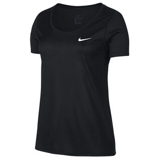 Women's Dry Training T-Shirt