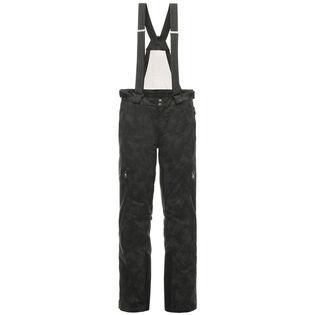 Men's Dare Tailored Pant