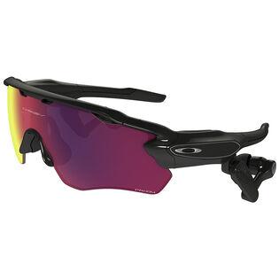 Radar Pace™ Sunglasses
