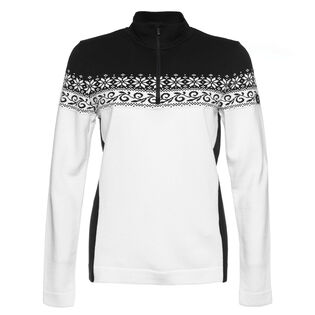 Women's Thebe Sweater