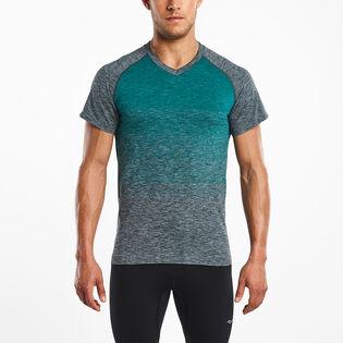 Men's Seamless T-Shirt