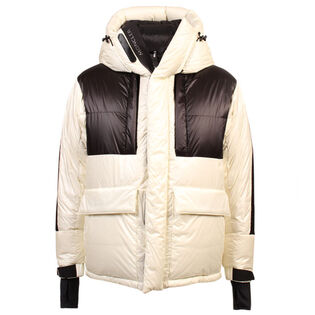 Men's Girdwood Jacket