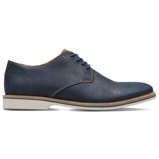 Chaussures à lacets Atticus pour hommes