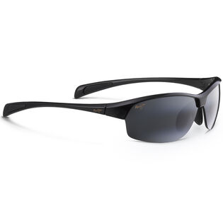 River Jetty Sunglasses