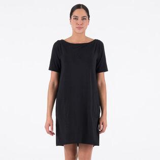 Robe Romy pour femmes