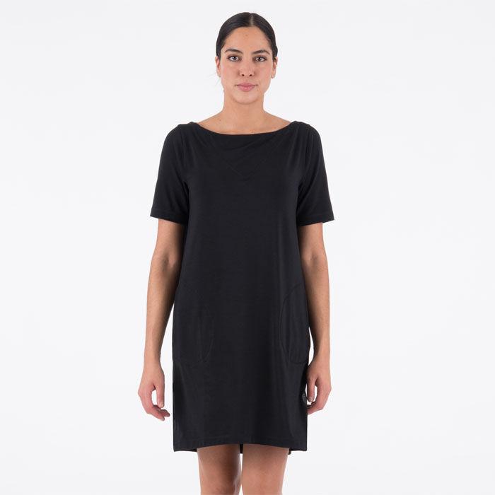 Women's Romy Dress