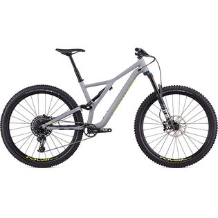 Stumpjumper Comp Alloy 29 12-Speed Bike [2020]