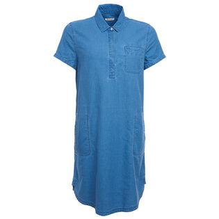 Women's Little Haven Dress