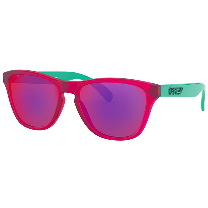 Juniors' Frogskins™ XS Prizm™ Sunglasses