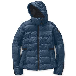 Women's Montrose Jacket