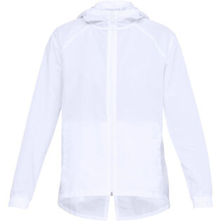 Women's Storm Iridescent Jacket
