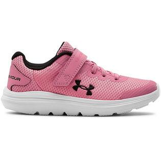 Chaussures de course Surge 2 AC pour enfants [11-3]
