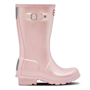 Juniors' [1-5] Original Nebula Rain Boot