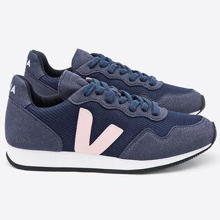 Women's SDU B-Mesh Sneaker