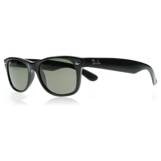 Wayfarer 52Mm Sunglasses