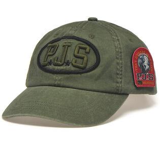 Men's PJS Cap