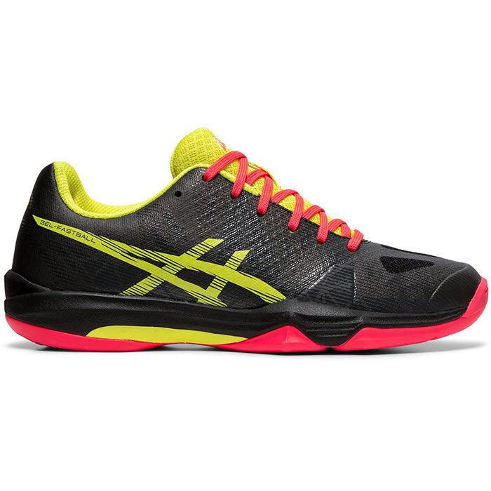 Women's GEL-Fastball® 3 Indoor Court Shoe