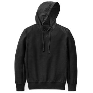 Men's Ashcroft Hoody