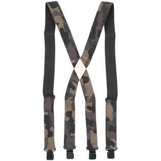 Men's Jessup Suspender