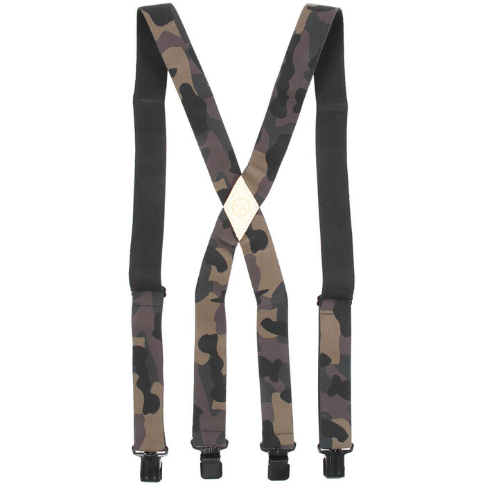 Men's Jessup Suspender