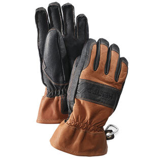 Men's Falt Guide Glove