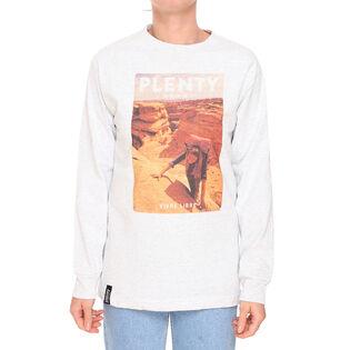 Women's Nadine T-Shirt