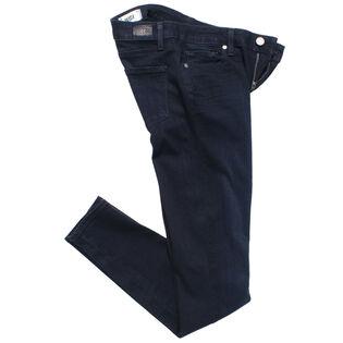 Women's Verdugo Skinny Jean