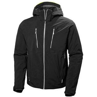 Men's Alpha 3.0 Jacket