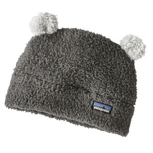 Kids' [2-5] Furry Friends Hat