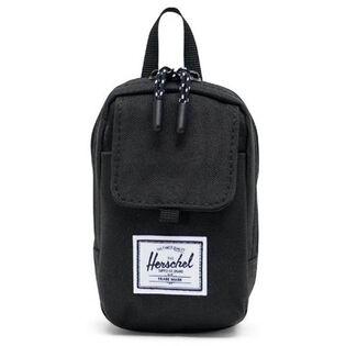 Form Small Crossbody Bag