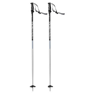 Bâtons de ski Phantastick 2 18MM [2018]