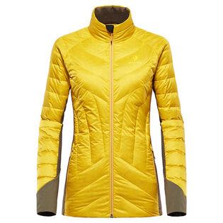 Women's Nelore Jacket