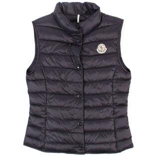 Junior Girls' [8-14] Liane Vest
