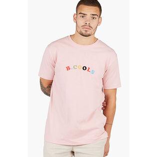 Men's B.Nostalgic T-Shirt