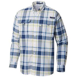 Men's PFG Super Bahama™ Shirt