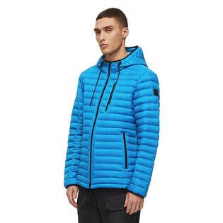 Men's Roughstock 2.0 Jacket