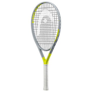 Extreme PWR Tennis Racquet Frame