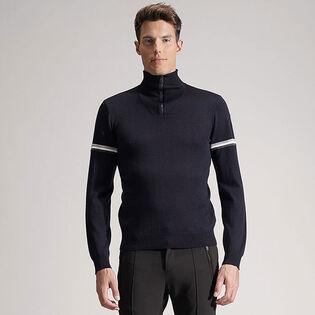 Men's Marius Sweater