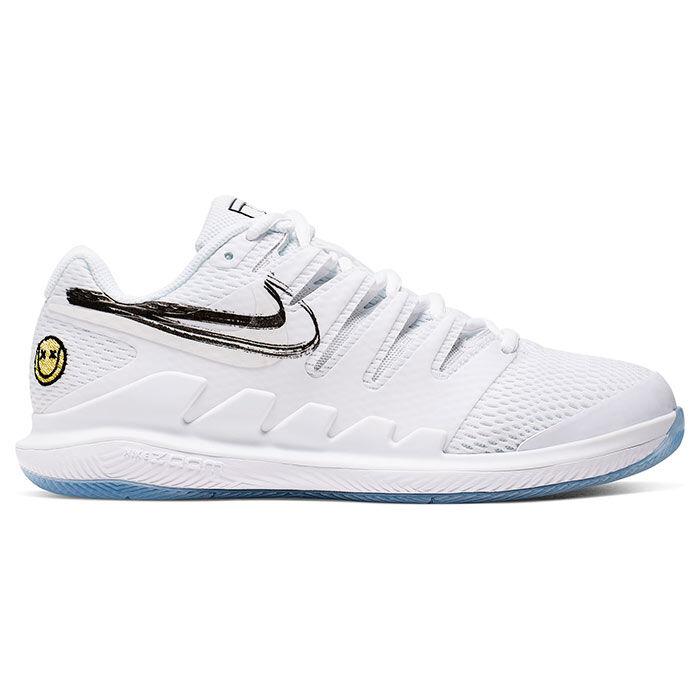 Chaussures de tennis Air Zoom Vapor X pour femmes